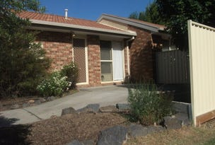 13 Hart Close, Palmerston, ACT 2913