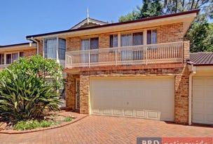 3/1 Ada Street, Oatley, NSW 2223