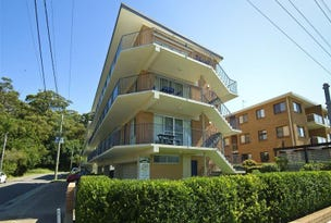4/11 Shoal Bay Road, Shoal Bay, NSW 2315