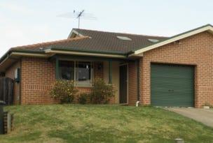 64 Hurricane Drive, Raby, NSW 2566