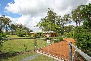 52 Mahogany Drive, Gulmarrad, NSW 2463