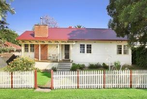 34 Murray Street, Tamworth, NSW 2340
