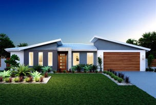 Lot 2 Currawong Drive, Wangaratta, Vic 3677