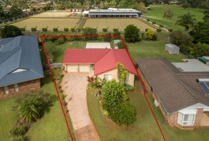 4 Adele Place, Alstonville, NSW 2477