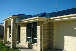 3 Kanimbla Avenue, Cooloola Cove, Qld 4580