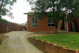 1A  Paraka Place, Bradbury, NSW 2560