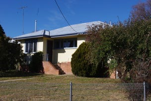 38 Gilchrist Street, Inverell, NSW 2360