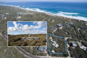 38 - 40 Paradise Drive, St Andrews Beach, Vic 3941