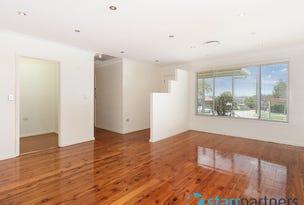 14 Lloyd Street, Greystanes, NSW 2145