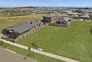 22 Meadow Drive, Curlewis, Vic 3222