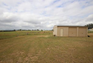 Lot Coachmans Drive, Singleton, NSW 2330
