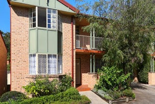 9/219 Brisbane Water Drive, Point Clare, NSW 2250