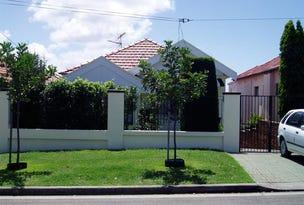 1/132 Alma Rd, Maroubra, NSW 2035