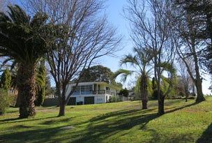 150 Pelham Street, Tenterfield, NSW 2372