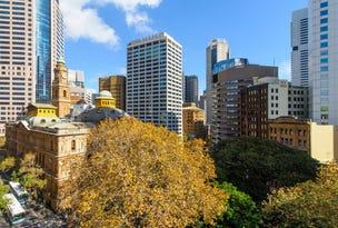 1310/38 Bridge Street, Sydney, NSW 2000