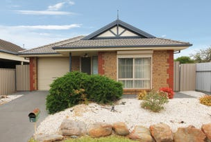 9 Portsmouth Place, Seaford, SA 5169