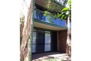 6/84 Queen Street, Warners Bay, NSW 2282