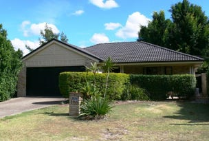 4 Lakes Entrance, Meadowbrook, Qld 4131