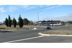 10 Caroline Chisholm Drive, Kyneton, Vic 3444