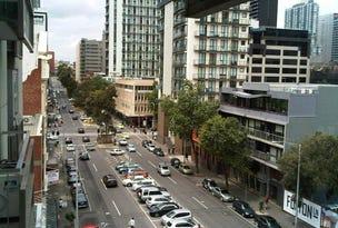 503/118 Franklin Street, Melbourne, Vic 3000
