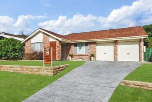 111 Langford Drive, Kariong, NSW 2250