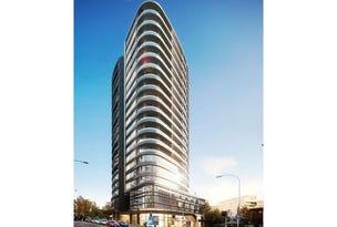 3.01/241 Oxford Street, Bondi Junction, NSW 2022