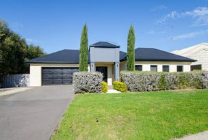 10 Red Oak Place, Mount Gambier, SA 5290