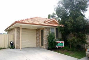 2/34 EVERLEIGH COURT, Scone, NSW 2337