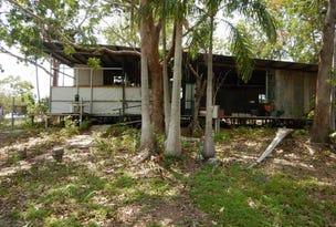 335  Cox Peninsula Road, Berry Springs, NT 0838