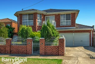 65 Lee Street, Deer Park, Vic 3023