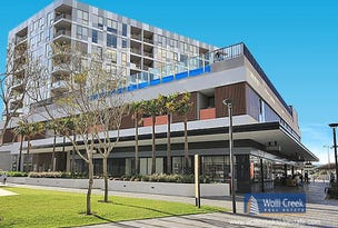 708/2 Discovery Point Pl, Wolli Creek, NSW 2205