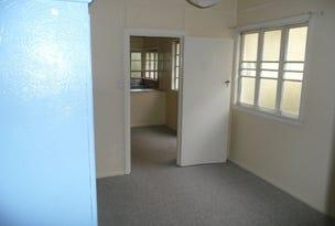 1/24 Fisher Street, East Brisbane, Qld 4169