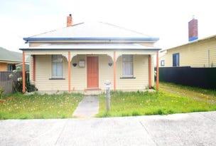 26 Emmett Street, Smithton, Tas 7330