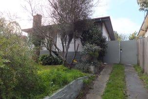 25 Robertson Street, Morwell, Vic 3840