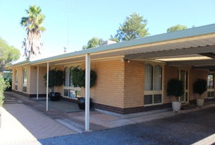 49 Batty Street, Port Pirie, SA 5540