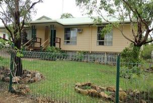 19 Ida Street, Cooktown, Qld 4895