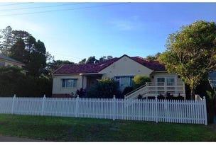 56 Jupiter Street, Gerringong, NSW 2534