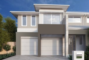 Lot 4014 Clematis Circuit, The Ponds, NSW 2769