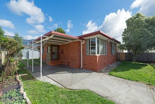 36 Ashbourne Grove, West Moonah, Tas 7009