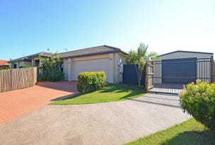 24 Hyperno Road, Point Vernon, Qld 4655