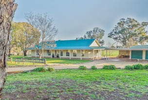 431 Porters Mount Road, Cowra, NSW 2794