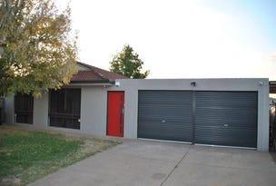 8 Naretha St, Wagga Wagga, NSW 2650