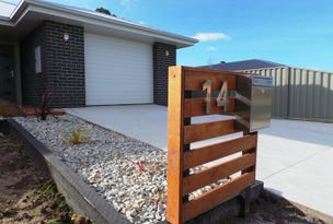 14 Franklin Court, Shearwater, Tas 7307