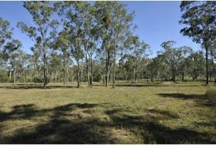 Lot 212, Smith Road, Nanango, Qld 4615