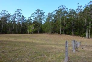 1073 Tallawudjah Creek Road, Glenreagh, NSW 2450