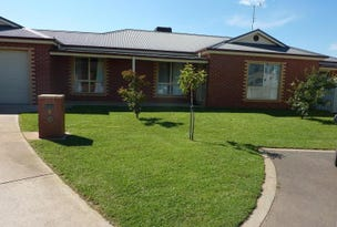 4 Oban Court, Moama, NSW 2731