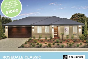 1618 Argyle Avenue, Dubbo, NSW 2830