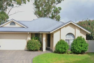 43 Martens Avenue, Raymond Terrace, NSW 2324