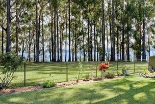 5 Seltin Glen, Laurieton, NSW 2443