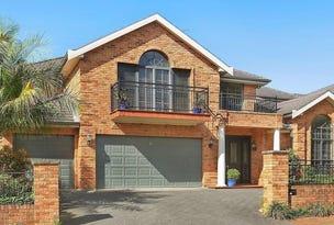 81 Edgewater Drive, Bella Vista, NSW 2153